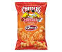 Chester's Cheddar Popcorn 4.5 oz Bag