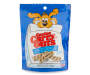 Chicken Flavor Dog Snacks, 5 Oz.