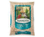 Clean & Free Wild Bird Food 5LBS