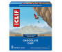 Clif Bar® Chocolate Chip Energy Bars 6-2.4 oz. Bars