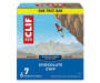 Clif Bar® Chocolate Chip Energy Bars 7-2.4 oz. Bars
