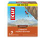 Clif Bar® Crunchy Peanut Butter Energy Bars 7-2.4 oz. Bars