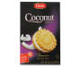 Coconut Premium Crème Filled Cookies, 10.2 Oz.