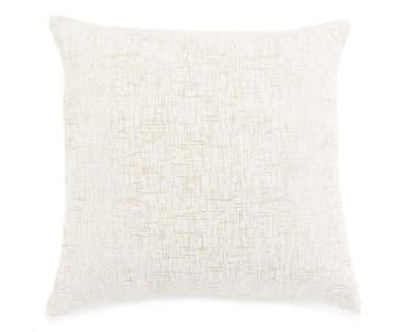 Throw Pillows Amp Decorative Pillows Big Lots