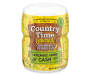 Country Time Lemonade Drink Mix 19 oz. Canister