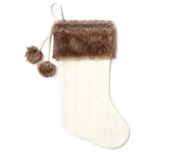 non combo product selling price 80 original price 80 list price 80 - Big Christmas Stockings