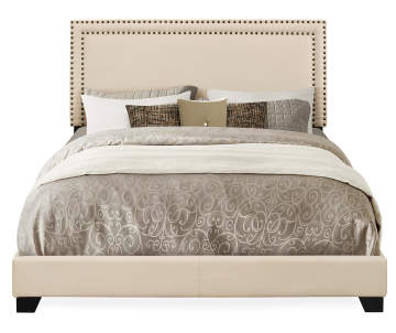 Beds, Headboards, and Footboards | Big Lots