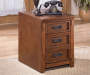 Cross Island- File Cabinet