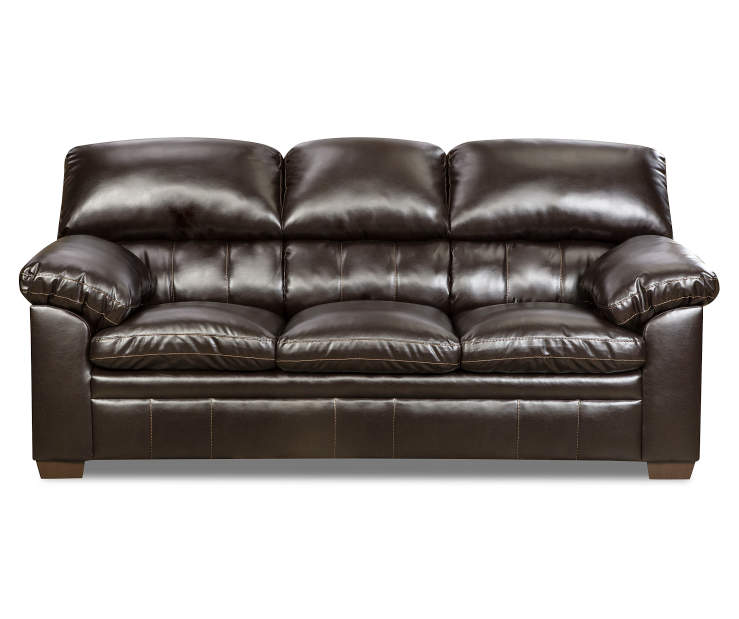 Cross Town Sofa