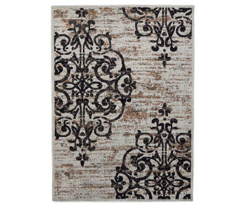 Rugs Area Outdoor Amp Accent Rugs Big Lots