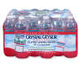 Crystal Geyser® Natural Alpine Spring Water® 24-16.9 fl. oz. Pack