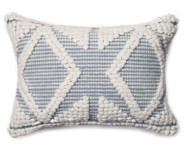 Throw Pillows & Decorative Pillows | Big Lots