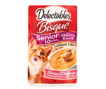 Cat Supplies | Big Lots