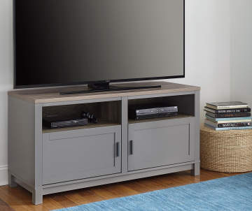 Tv Stands And Media Consoles Wooden Modern And More Big Lots