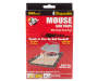 DOA GLUE MOUSE TRAP