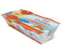DOLFIN SORBET ORANGE 6.1 OZ 2 PK