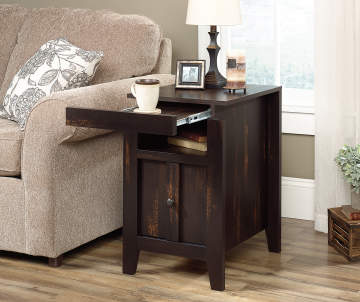 big lots end tables Accent Tables & End Tables   Big Lots big lots end tables
