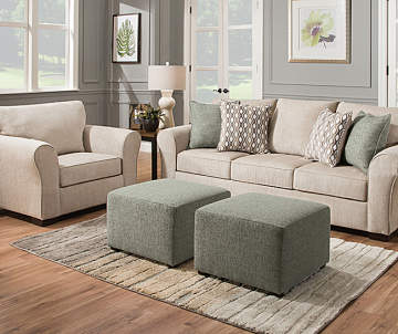charming big furniture small living room | Living Room Furniture: Couches to Coffee Tables | Big Lots