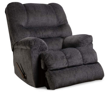 Recliners And Recliner Chairs Big Lots