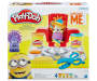 Despicable Me Minion Disguise Lab Play Kit Silo