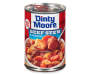 Dinty Moore® Beef Stew 15 oz. Can