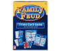 Disney Family Feud Value Edition Game silo front in package