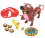 Doggie Doo Activity Game silo front