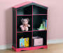 Doll House Bookcase Lifestyle