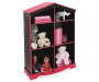 Doll House Bookcase Silo Image