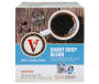 Donut Shop Blend Single Serve Brew Cups 200-Pack Silo Front