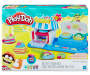 Double Desserts Play Kit Silo
