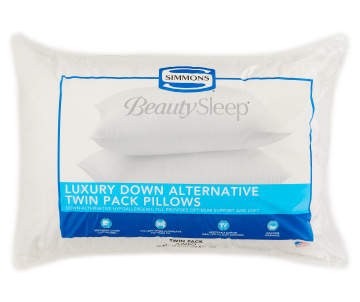 Pillows Memory Foam Bamboo Pillows Amp More Big Lots