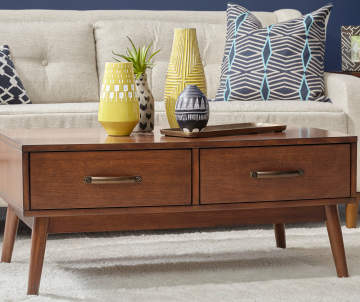 Accent furniture big lots non combo product selling price 22999 original price 22999 list price 22999 watchthetrailerfo