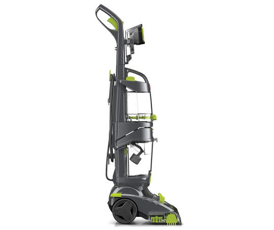 Hoover Dual Power Pro Carpet Cleaner