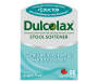 Dulcolax Stool Softner 25ct