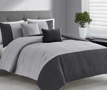 bedding comforters bed sets big lots. Black Bedroom Furniture Sets. Home Design Ideas