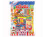 EFRUTTI LUNCH BAG GMMY 2.7 OZ