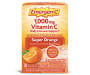 EMERGEN C ORANGE 30 CT
