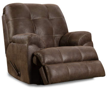 Recliners and Recliner Chairs | Big Lots