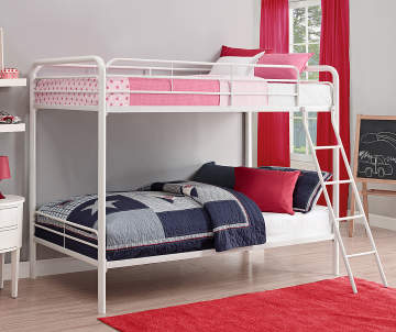 kids furniture kids bedroom furniture and more big lots 14552 | product chain