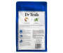 Epsom Salt Soaking Solution with Eucalyptus & Spearmint, 3 Lbs.