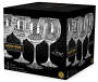 Etiched Wine Glasses Package Shot