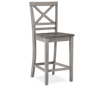 big lots bar stools Barstools, Kitchen Stools and Counter Stools | Big Lots big lots bar stools
