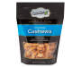 FF COLOSSAL CASHEWS 7.5 OZ