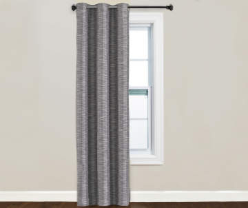 Curtains Curtain Rods Window Treatments