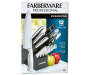 Farberware Stainless Steel 12 Piece Cutlery Set in Package