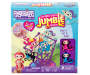 Fingerlings Jungle Gym Jumble Game Silo Front View in Package