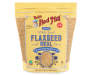 Flaxseed Meal, 32 Oz.
