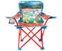 Fold N Go Chair silo front