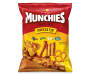 Frito Lay Munchies Cheese Fix Snack Mix 8 oz Bag